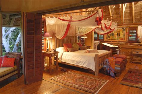 african inspired bedroom cozy bedrooms 10 ideas for your little private place