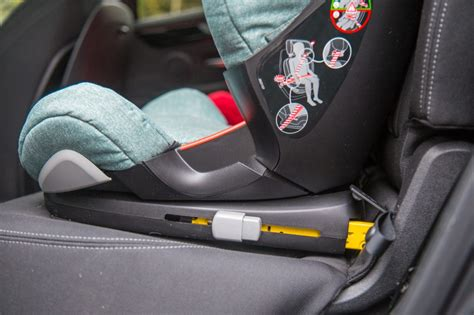 bis wann kindersitz im auto sicher mitfahren kindersitz bis wann nenalisi