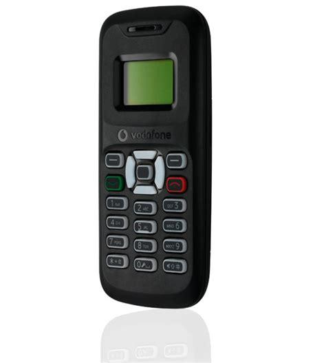 vodafone mail mobile vodafone 15 mobile phone