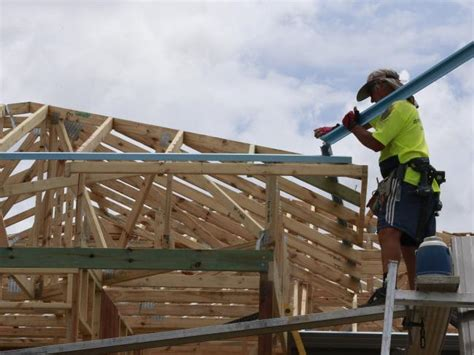 Statewide Sheds by Goqld Confidence In Building Industry Up Statewide But