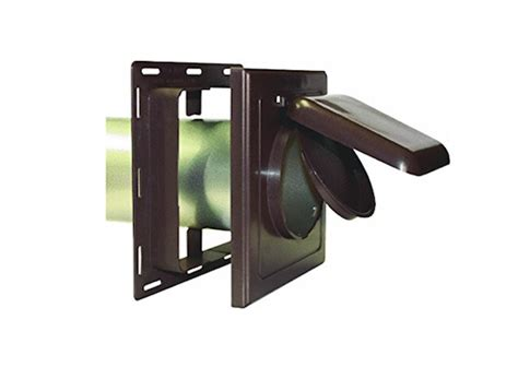 Cold Air Bathroom Vent Bathroom Exhaust Fan Leaks Cold Air Ask The Builderask