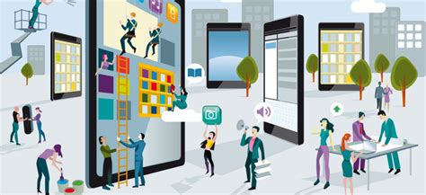 advertising mobile mobile advertising to get more creative to target shoppers