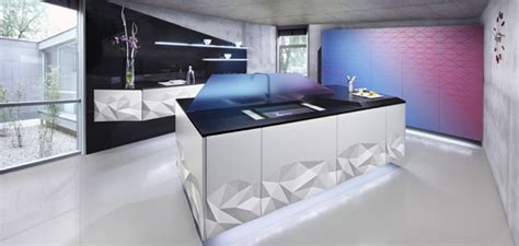 amazing kitchens and designs amazing modern kitchen designs interiorholic com