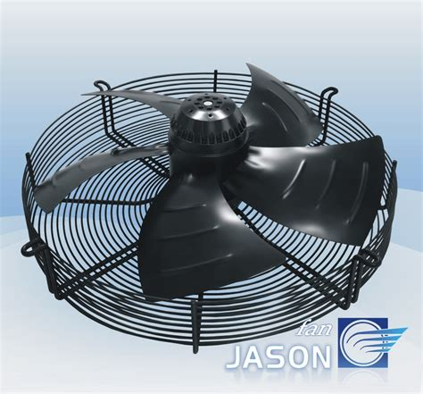 fan with ac built in image gallery industrial fans