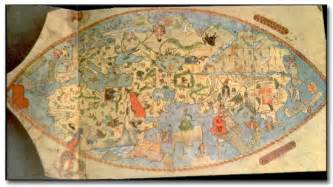 248 title the genoese map date 1457 author unknown
