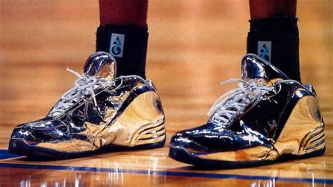 nba new year shoes spinning sneakers projected to make a comeback for
