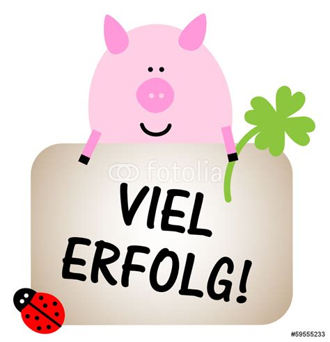 Wall Stickers Design Your Own viel erfolg wall sticker wall stickers