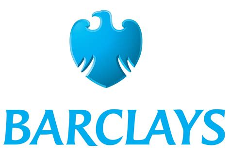 Barclays Executive Mba Program barclays decision to hire a new ceo suggests the brand is