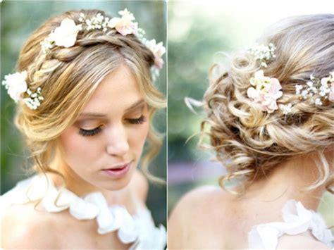 wedding hairstyles for thin hair pinterest best 25 wedding hairstyles thin hair ideas on pinterest