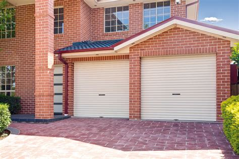 Garage Doors Brisbane by Deluxe Garage Doors Queensland Brisbane Garage Doors