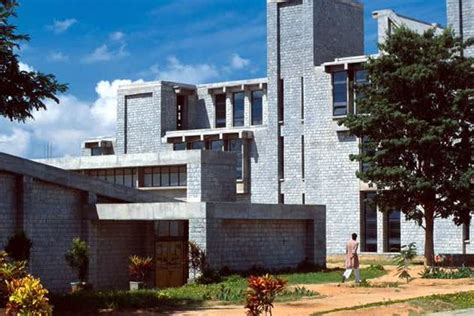 design management institute in india balkrishna vithaldas doshi indian institute of