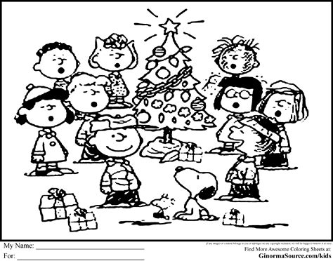 merry christmas charlie brown coloring pages merry christmas charlie brown coloring pages
