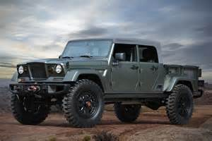 jeep crew chief 715 concept hiconsumption