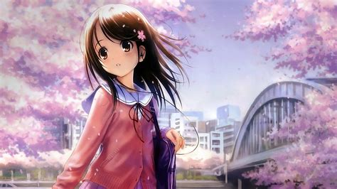 anime wallpapers hd download free anime wallpapers hd download free pixelstalk net
