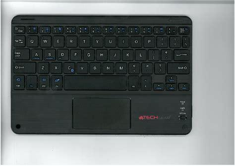 freebsd keyboard layout uk qwerty keyboard spanish tilded chars in ubuntu touch