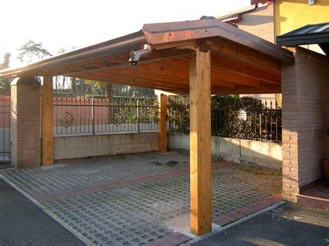 gazebo in legno lamellare prezzi portici gazebo carport e garage in legno lamellare e