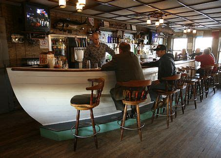 boat stern bar for sale boat bar tea shop concept pinterest bar house and nice