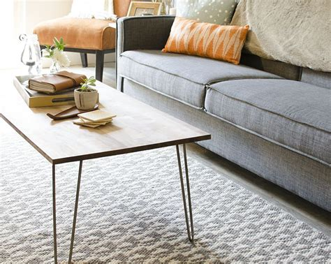 couchtisch diy 20 affordable coffee tables to buy or diy