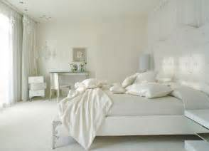 White Bedroom Ideas by White Bedroom Design Ideas Collection For Your Home