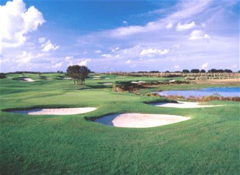 stoneybrook west golf club winter garden fl stoneybrook west golf club in winter garden florida