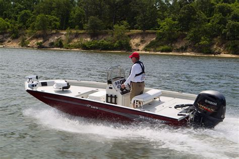 ranger rp 190 bold new aluminum bay boat boats - Used Aluminum Bay Boats For Sale