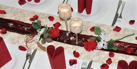 Dekobeispiele Hochzeit by Http Www Tischdeko Shop De Media Image Tischdeko Gold