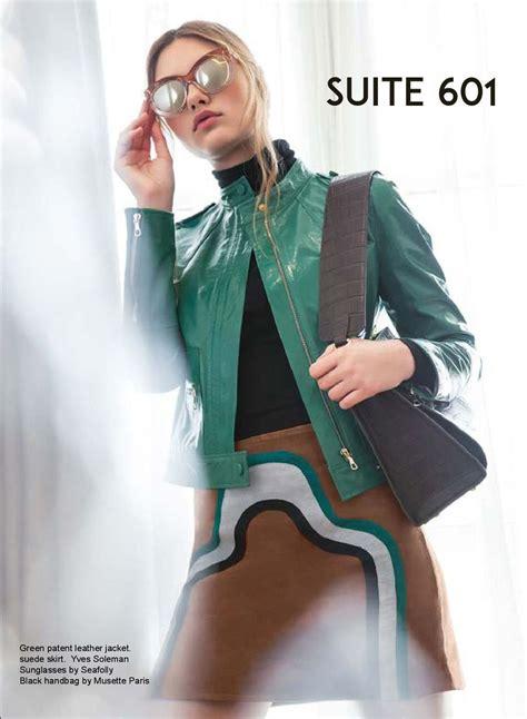 Bag Hm Luxury Ostrich 84123 suite 601 al sharkiah
