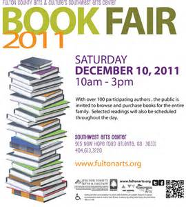 community health fair flyer book covers
