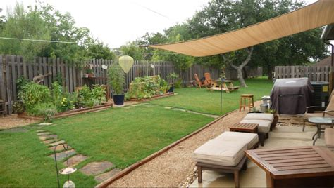 The Backyard Store by Diy Shade How To Make A Shade Sail Start To Finish