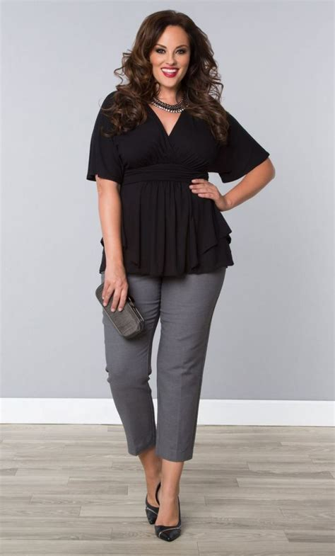 Beautiful Savior Blus Plus Size Pair by Best 25 Plus Size Business Ideas On Plus Size