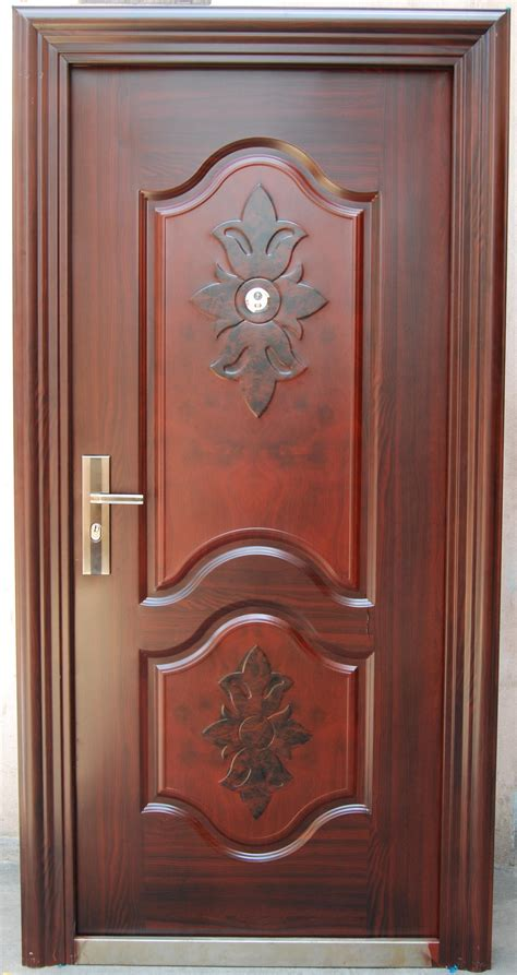 indian home door design catalog steel security doors design ideas 14536