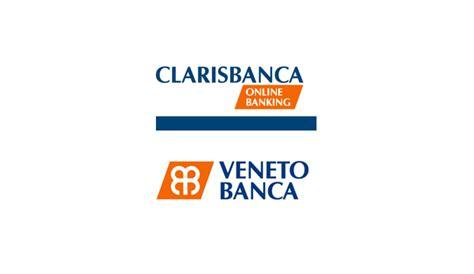 Clarisbanca Di Veneto Banca by Claris Banca Scopri Il Trading Di Veneto Banca