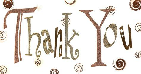 Thank You Sticker Stiker Ucapan Terimakasih Lego mari arden thank you