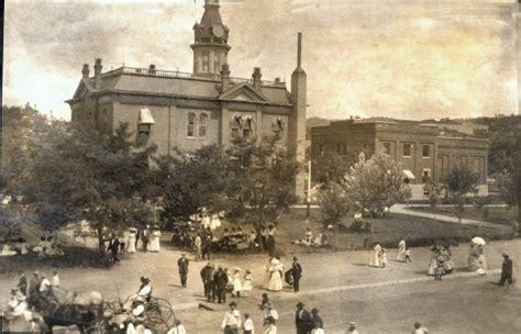 Yavapai County Court Search Prescott Arizona History Lost History Yavapai County