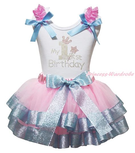 Dress Anak 1 5thn 4thn Hello compare prices on light shopping buy low price light at factory price