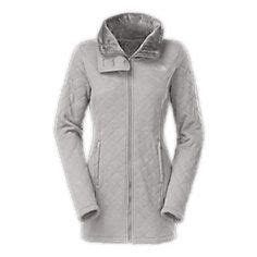 Well I Loved Hudsons Jacket by 17 Best Images About On Coats Warm