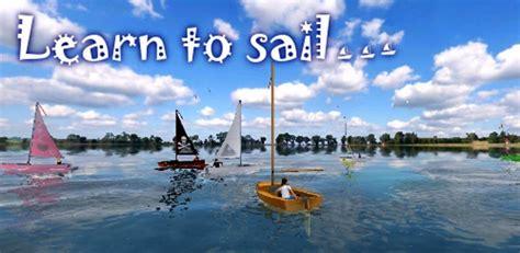 motorboat simulator top sailor sailing simulator 187 android games 365 free