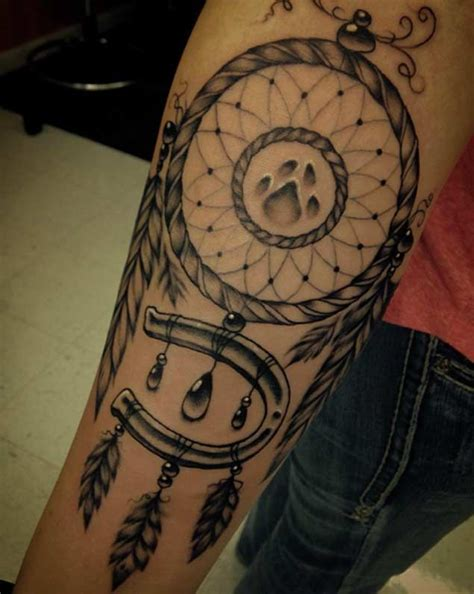 tattoo dream meaning 17 best ideas about dreamcatcher tattoos on