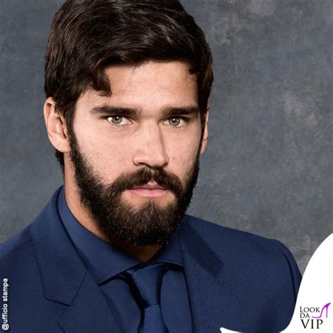 alisson becker roma abito hugo look da vip