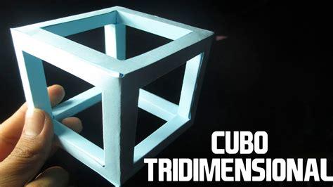 fisicanet definici 243 n de 243 ptica geom 233 trica ap14 f 237 sica imagenes de dibujos tridimensional como hacer un cubo de