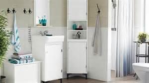 comment optimiser une salle de bains
