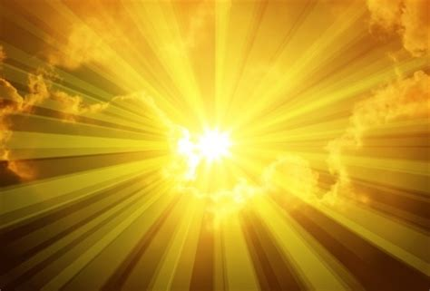 Positive Light by Meditation Healing Yourself With Light