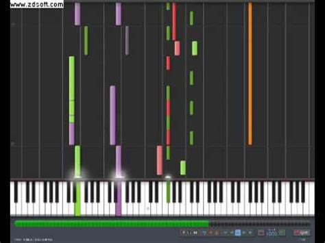 how to play comfortably numb on piano how to play numb linking park on keyboard piano youtube