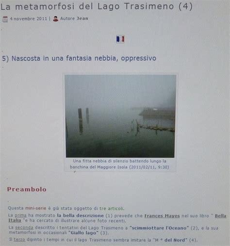 testo e traduzione la vie en traduzione translation traduction le de