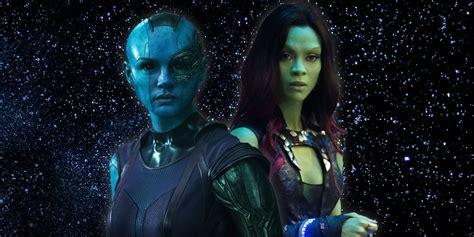 bioskopkeren guardian of galaxy 2 guardians of the galaxy 2 director promises great female