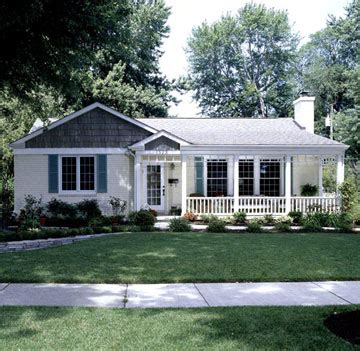ranch home styles 301 moved permanently