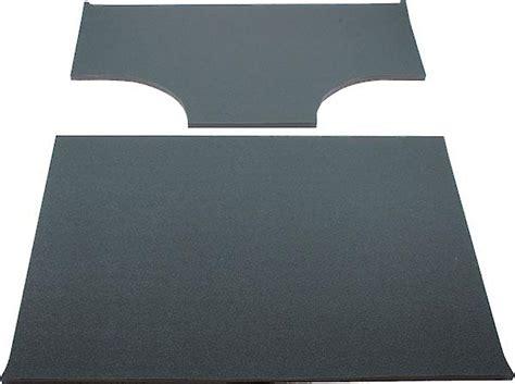 sound deadening floor mats gurus floor