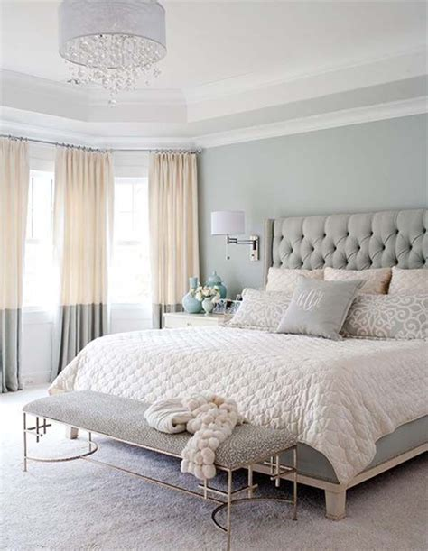 king bedroom ideas 25 best ideas about bed ideas on pinterest beds bed