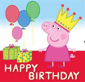 official large peppa pig birthday cards gift wrap all ages boys cheap ebay