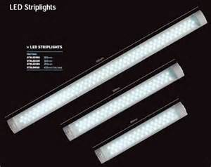 led lighting strips uk eld led striplights 240v 65 leds strled330 rs electrical